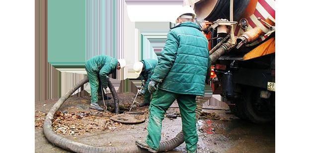 """Поселок «Спутник» – жертва идиотов? Томские """"нанотехнологии"""" в сфере канализации"""